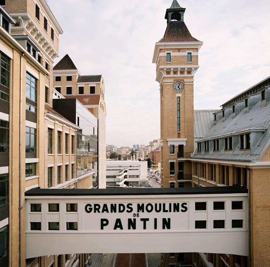 Grand Moulins - Pantin-2