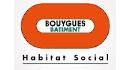 Bougyes Habitat Social