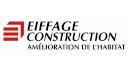 EIFFAGE AMELIORATION HABITAT