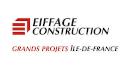 EIFFAGE GRAND PROJETS