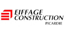 EIFFAGE PICARDIE