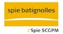 SPIE SGPM
